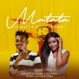 Nchama the Best ft Mimi Mars - Matata