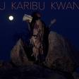 Rose Muhando Yesu Karibu Kwangu