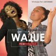 Beatrice Kitauli Ft Rose Muhando - Wajue