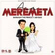 baraka the prince x abydad - anameremeta