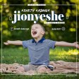 KENETH KASUNGA -JIONYESHE (hearthis.at)