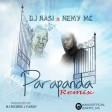 Nasi X Nemy - Parapanda Remix
