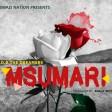 bob the dreamers - msumari