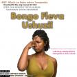 bongo flever ushuz