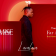 Lava Lava Ft Diamond Platnumz - Far Away