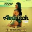 joe one - amalachi