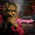 Sokomoko - Mwezio
