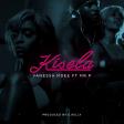 Vanessa Mdee Ft. Mr. P ( P-Square ) - Kisela
