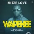 2nize - love wapekee