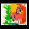 Jose Chameleone - Kilabe