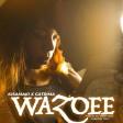 kisamaki x catrima - wazoee official audio