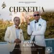 Barnaba Ft. AliKiba - Cheketua