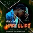 Sian B - Wapi Ulipo