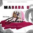 Madada 6 - BAKARY