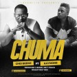 Chidi Benz Ft Raymond -  Chuma