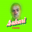 Engine - Sukari Cover