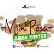 Jumbe Master - Mjini Pesa