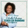 Martha Mwaipaja-Bwana Mungu