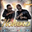 Rich Mavoko Ft Diamond Platnumz - Kokoro