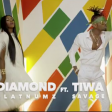 Diamond-Platnumz-Ft-Tiwa-Savage-Fire-Extended