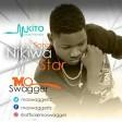 Mo Swagger - Nikiwa Star