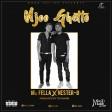 Mc Fella & Nester-B - Njoo Ghetto