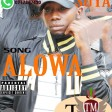 suya - alowa