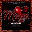 Africana Ft. Jaco beat - Moyo