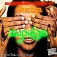 Sampamba Music Ft Meda - Suprise  BONGO61.com