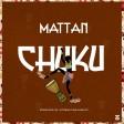 Mattan - Chuku