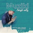 single sally - muziki