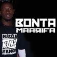Bonta ft. G nako - watu buu