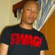 Nikki Mbishi freestyles - kila saa mimi