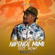 Idd Azizi - Nipende Mimi