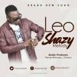 Shazy Melody - Leo