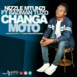 Nizzle Mtunzi & Badman Tuzo – ChangaMoto