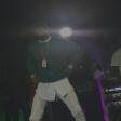 Q Jay Feat. Joe Makini - Sitorudi