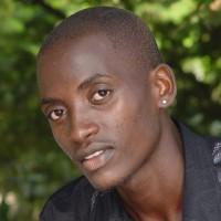 bushoke - mume bwege rmx - Rubega Muziki