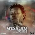 Mh. Temba ft. Kisamaki - Mtaalam wa Dar