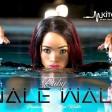 Ruby - Wale Wale