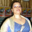 Jahazi Modern TaarabLeila Rashid - Nina Moyo Sio Jiwe