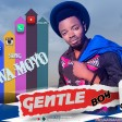 GENTLE BOY - Wamoyo