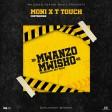 Moni Centrozone  MR T Touch - Mwanzo Mwisho