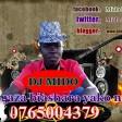 2016-DJ MIDO SELECTOR [New Mix]-Moyo Mashine cover_Zainabu Remix _www.djmidotz.blogspot.com