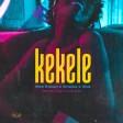 Mee Brown x Smaina x Viva Conscious - Kekele
