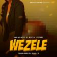 Msabato - Wezere