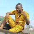 Hamisi Kamanda - Subiri  Music Audio