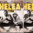 Nikki Mbishi ft Chid Benz amp; Songa - Chelea Pina
