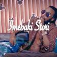 HARDMAD - Imebaki Story Instrumental
