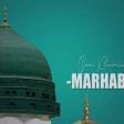 Qari Khamiic - Marhaba ()